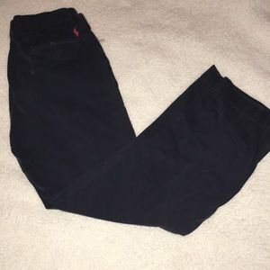 Men's Polo by Ralph Lauren Chino Pants 33/32